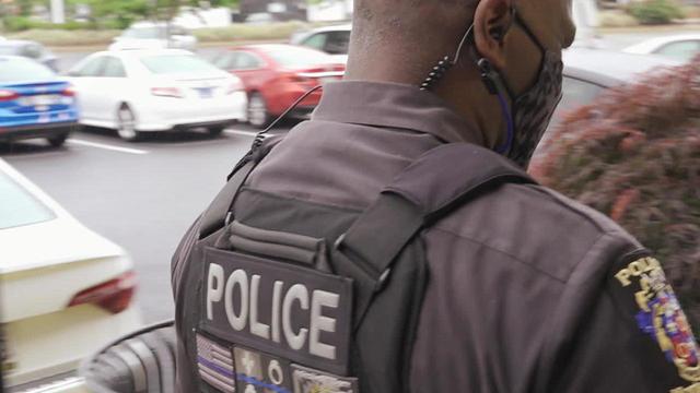 police-petr-speight-1280.jpg