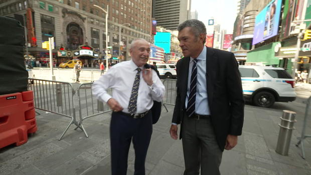 bratton-and-whitaker-times-square.jpg
