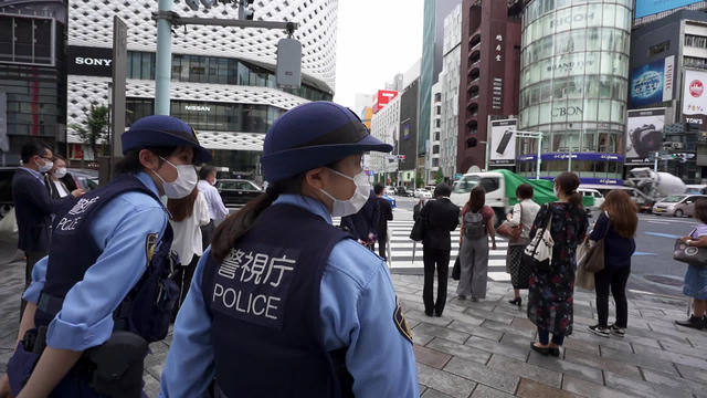 japanpolice-c1920-729311-640x360.jpg