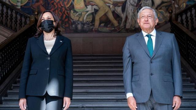 cbsn-fusion-kamala-harris-meets-with-mexican-president-obrador-mexico-city-thumbnail-730762-640x360.jpg