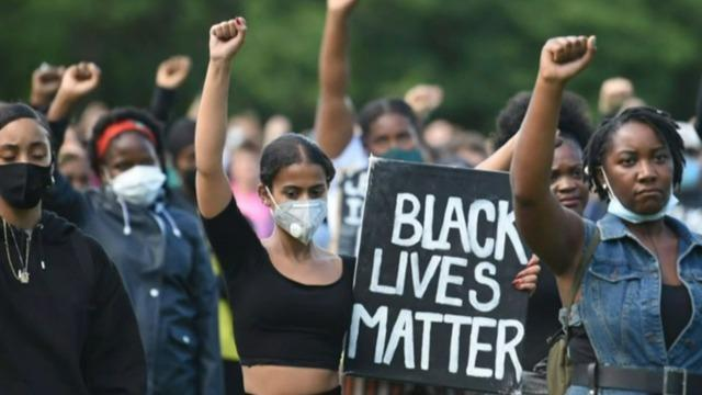 cbsn-fusion-racial-violence-negatively-impacts-black-mental-health-americans-thumbnail-731179-640x360.jpg