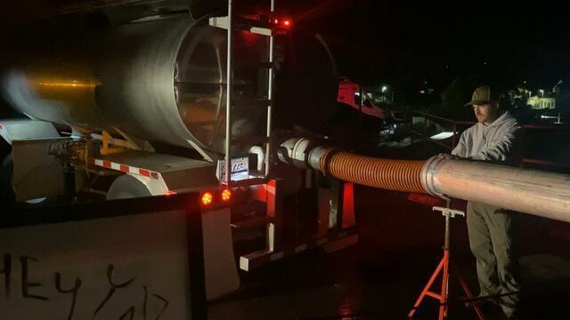 0609-ctm-truckingsalmon-vigliotti-731270-640x360.jpg