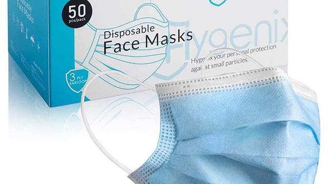 disposablefacemasks.jpg