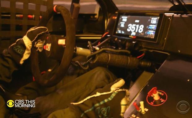 steering-wheel-italy.jpg