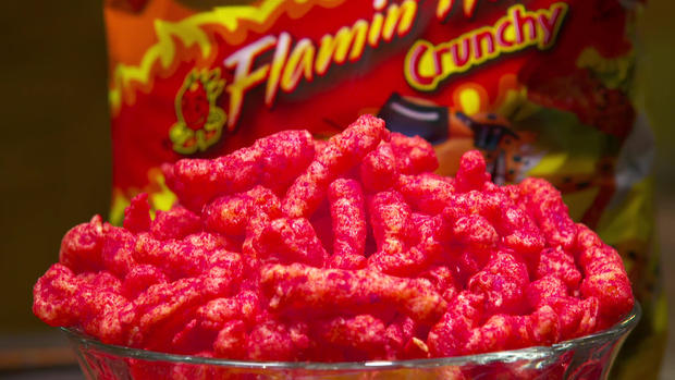 flamin-hot-cheetos-closeup.jpg
