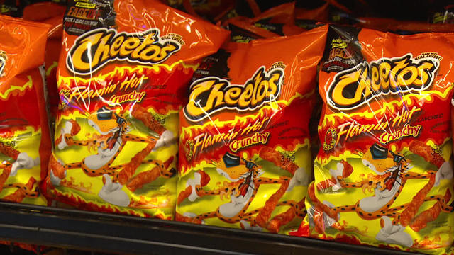 flamin-hot-cheetos-on-shelf-1280.jpg