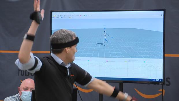 motion-capture.jpg