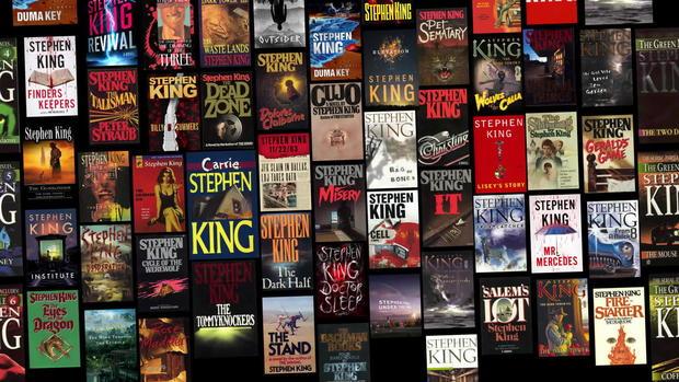 stephen-king-titles.jpg