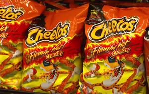 flamin-hot-cheetos-733591-640x360.jpg