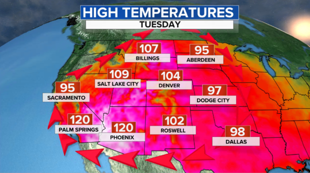 highs-tuesday.png