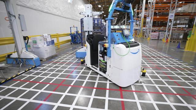 amazon-robots-733633-640x360.jpg