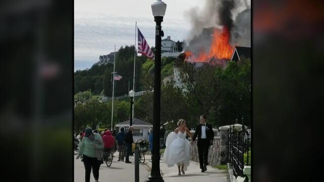 hartman-wedding-fire-733604-640x360.jpg