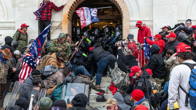 cbsn-fusion-house-committees-examine-security-failures-leading-up-to-jan-6-capitol-riot-thumbnail-735187-640x360.jpg