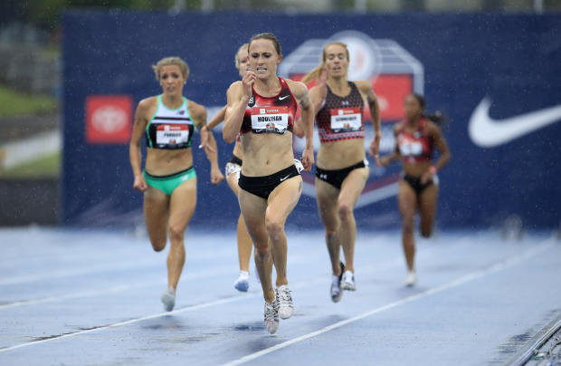 2019 USATF Outdoor Championships
