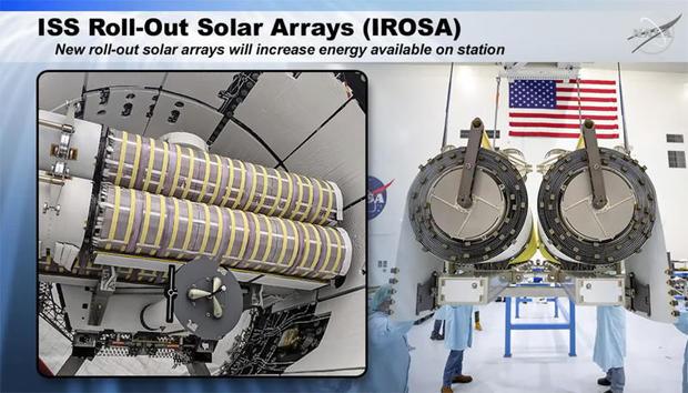 061621-irosa-rolled.jpg