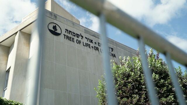 tree-of-life-synagogue-memorial-620.jpg