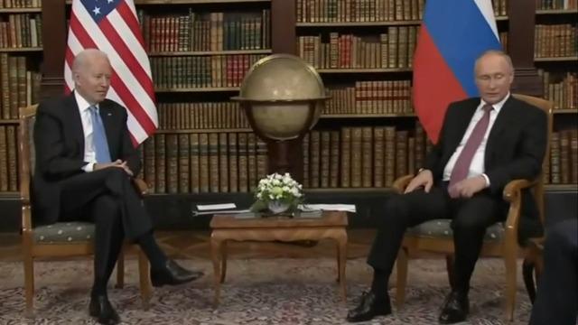 cbsn-fusion-new-chapter-in-u-s-russia-relations-after-biden-putin-summit-in-geneva-thumbnail-736410-640x360.jpg