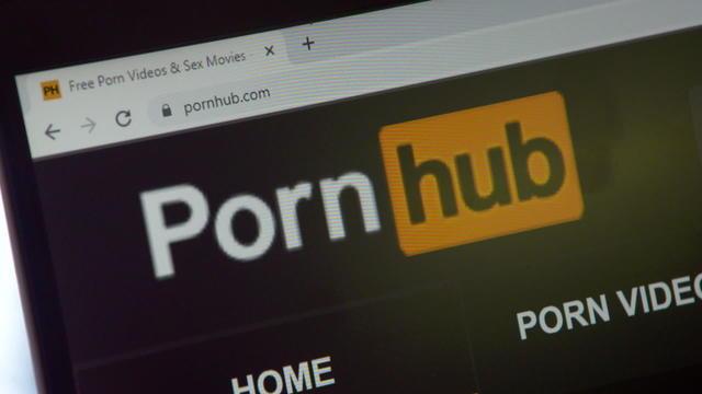 Videos free hub sex porn Free Porn