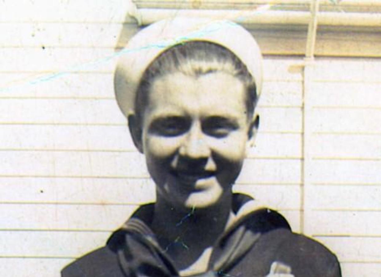 Navy Identifies Missing USS Stethem Sailor as Lt. Steven D