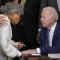 President Joe Biden Juneteenth National Independence Day Act