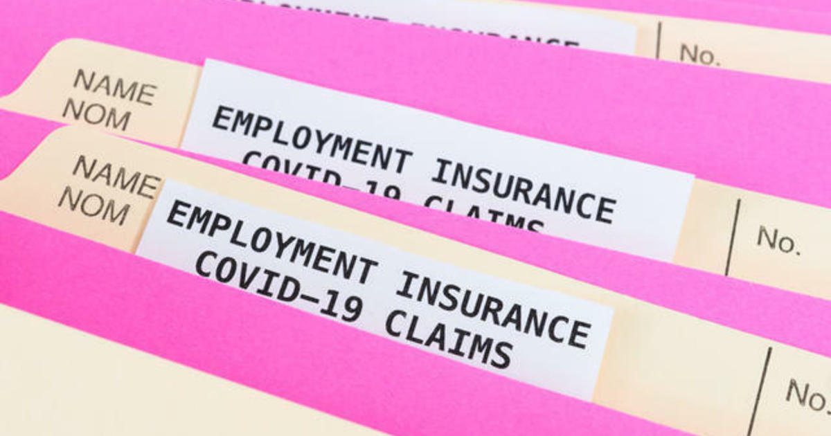 4.2 million gig workers will soon lose unemployment aid