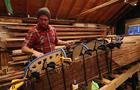 building-a-canoe-b-randee-post-daddona-1280.jpg