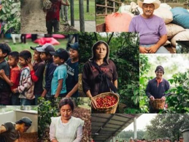 cbsn-fusion-immigrants-coffee-business-brews-hope-for-honduran-youths-thumbnail-737569-640x360.jpg