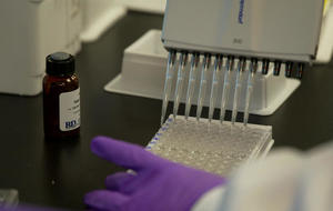 mrna-vaccine-treatments1920-737638-640x360.jpg