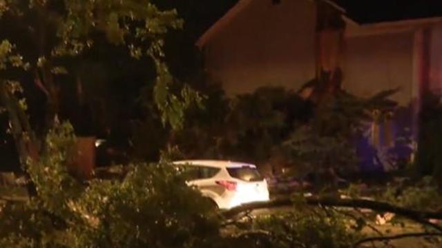 naperville-illinois-tornado-damage-nite-of-062021.jpg