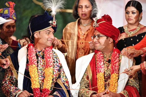 p-v-6-wedding-pooja.jpg