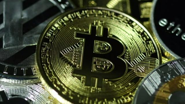 cbsn-fusion-how-cryptocurrency-has-allowed-cybercrime-to-thrive-thumbnail-739241-640x360.jpg