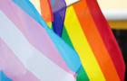 cbsn-fusion-transgender-teens-fight-for-their-rights-thumbnail-738967-640x360.jpg