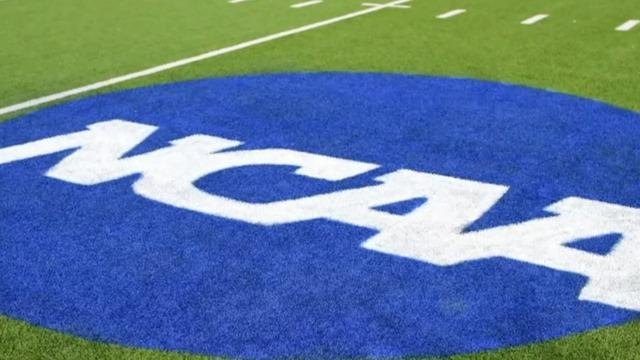cbsn-fusion-the-supreme-court-says-the-ncaa-violated-antitrust-laws-in-case-involving-athlete-compensation-thumbnail-738797-640x360.jpg