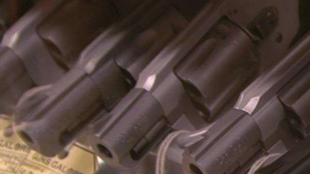 cbsn-fusion-biden-rolling-out-gun-violence-prevention-strategy-thumbnail-740009-640x360.jpg
