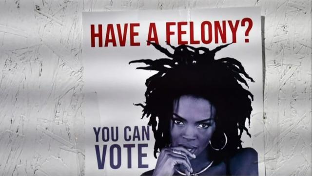 cbsn-fusion-report-millions-of-past-felons-eligible-to-vote-but-dont-know-it-thumbnail-740154-640x360.jpg