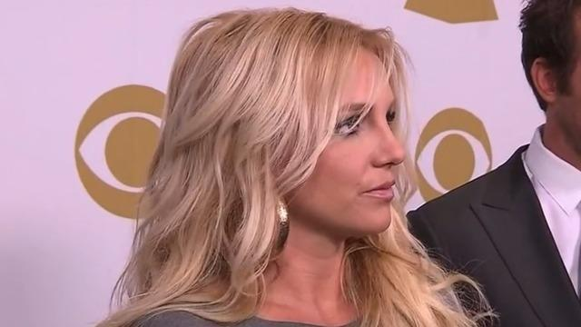cbsn-fusion-britney-spears-conservatorship-hearing-preview-analysis-christopher-melcher-thumbnail-740023-640x360.jpg