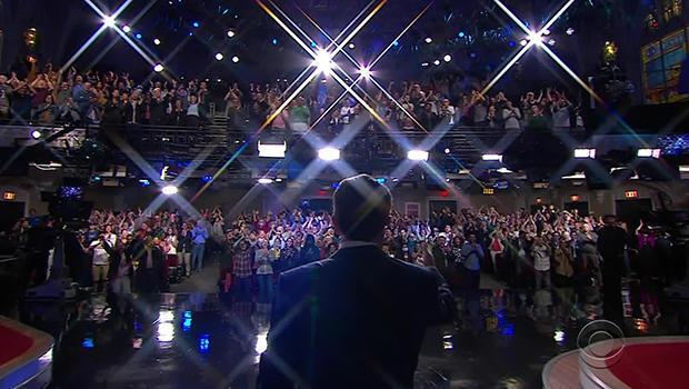 colbert-on-stage-620.jpg