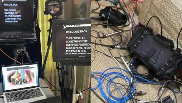 tendrils-of-broadcasting-620.jpg