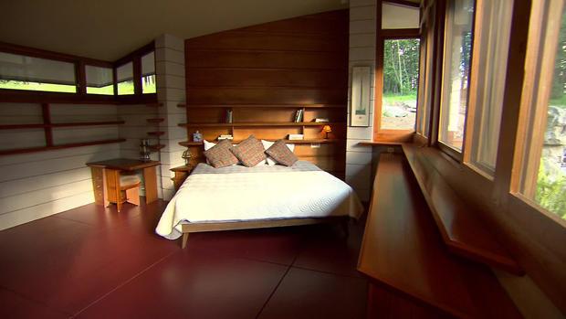 mantyla-master-bedroom.jpg