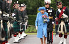 cbsn-fusion-the-royals-report-queen-elizabeth-is-in-scotland-for-holyrood-week-marking-her-first-official-visit-to-the-region-since-the-passing-of-prince-philip-thumbnail-744236-640x360.jpg