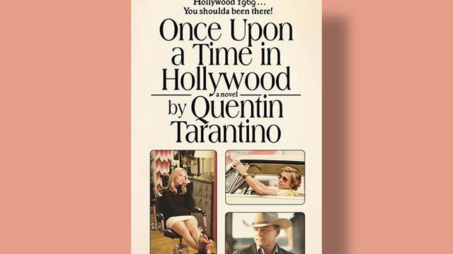 once-upon-a-time-in-hollywood-cover-harpercollins-660.jpg