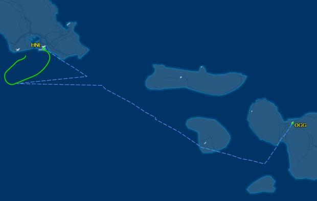 flightaware-hawaii.jpg