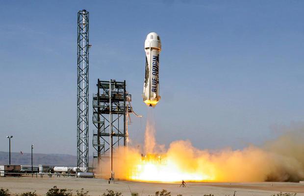 ns-launch.jpg