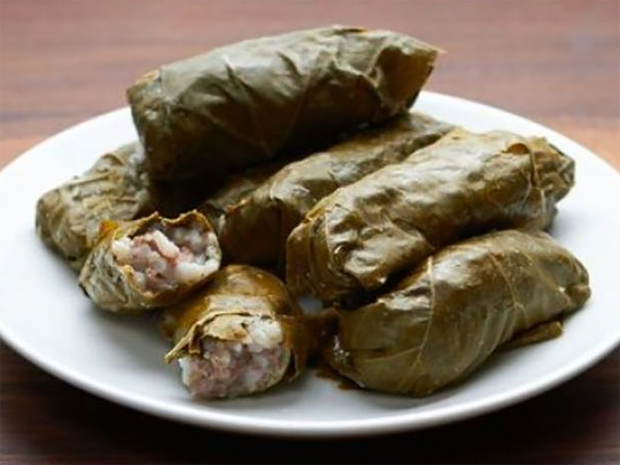 grape-leaves-1280.png