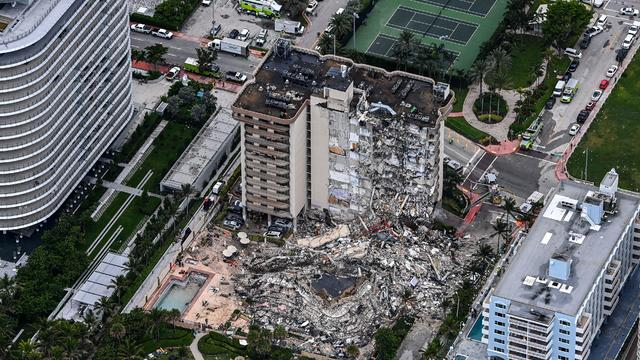 US-COLLAPSE-BUILDING