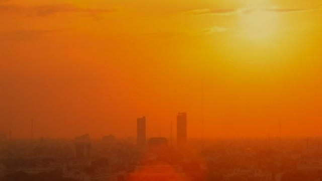 cbsn-fusion-north-american-heat-wave-climate-change-analysis-jeff-berardelli-2021-07-07-thumbnail-749353-640x360.jpg