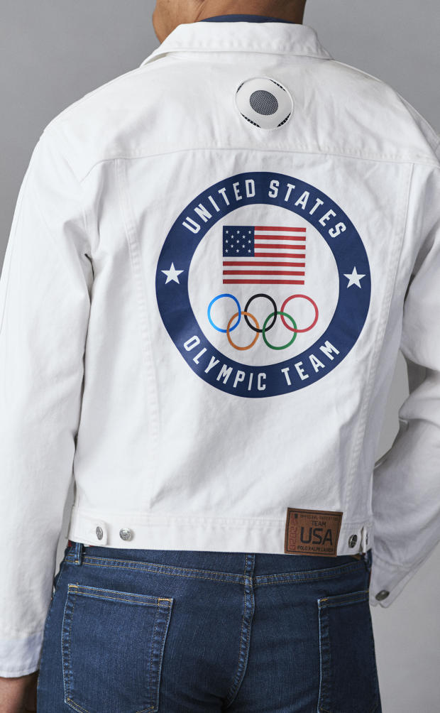 flag-bearer-jacket.jpg