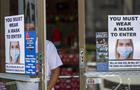 Los Angeles Stores Allowed To Open At Reduced Capacity