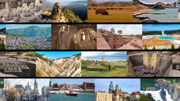 unesco-world-heritage-sites-montage-1920.jpg
