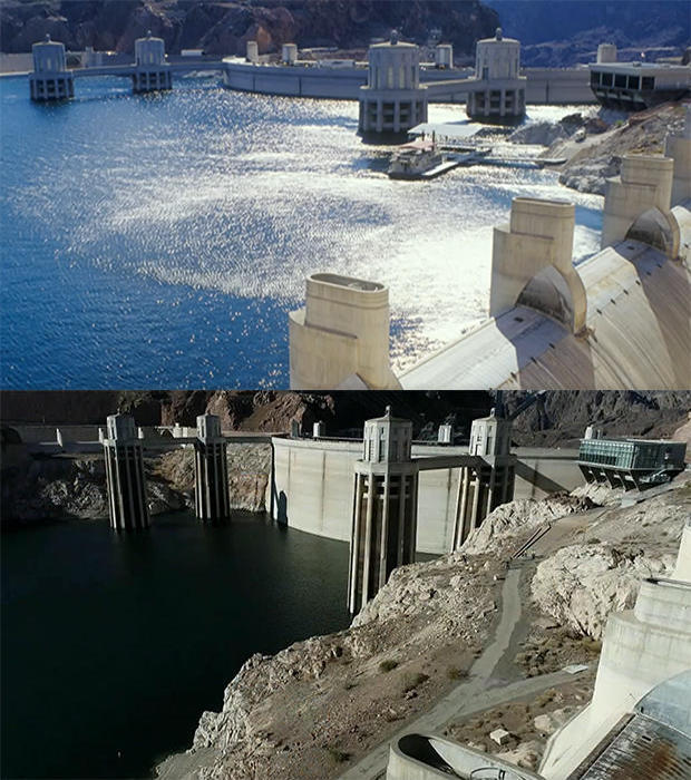 lake-mead-before-and-after.jpg